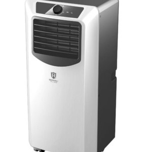 Мобильный кондиционер Royal Clima RM-M26CN
