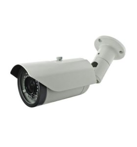 Новые HD уличные камеры наблюдения