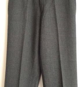 Школьные брюки