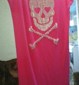 платья ( Италия)