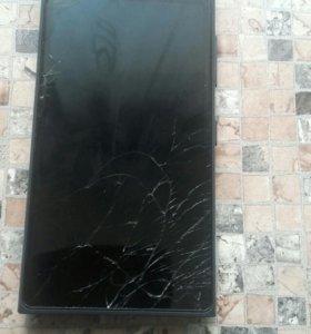 Телефон Нокиа люмиа 650