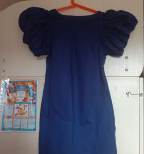 Платье 👗 (44 размер)