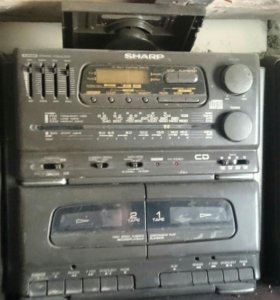 Магнитафон