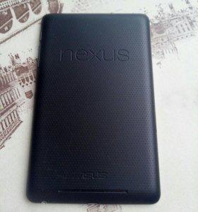 Планшет nexus 7