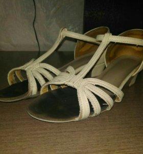 Туфли для бальных танцев,рейтинговые.