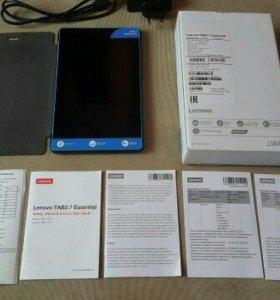 Lenovo TAB 3 Essential 710i 8Gb 3G