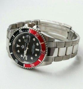 Часы Reginald