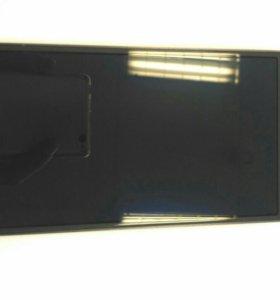 Samsung N910 Calaxy Note 4 32gb