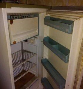 Холодильник 408 новый