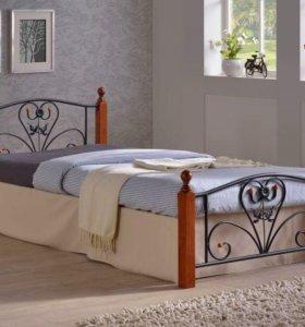 Кровать Сима
