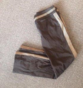 Спортивные брюки LOVE REPUBLIC