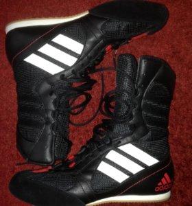 Боксёрки Adidas Tygun
