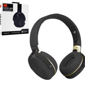 Cтерео гарнитура jbl everest jb950 Bluetooth
