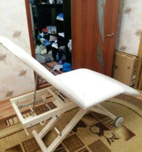 Кресла для макияж,и для масаж