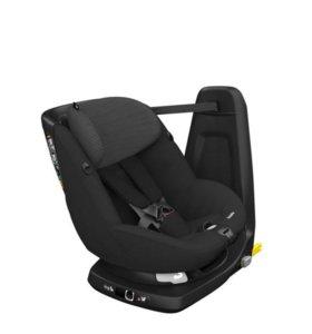 Новое детское автокресло Maxi-Cosi Axiss FIX