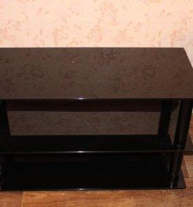 Подставка для телевизора, столик