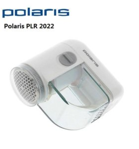 Машинка для удаления катышков Polaris PLR 2022