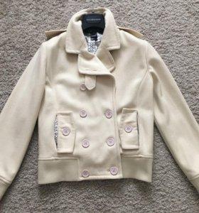Пальто/пиджак Marc Jacobs