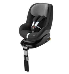 Новое детское автокресло Maxi-Cosi Pearl