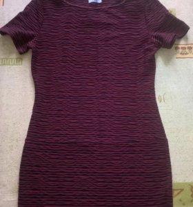 Платье (производство Турция)