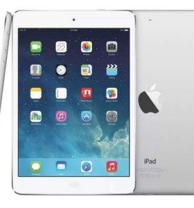 iPad mini 32Gb 4G