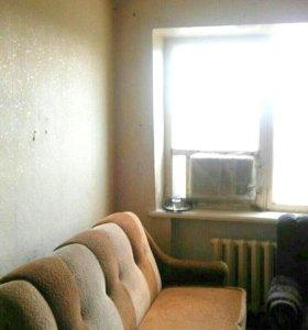 Отличная комната в отличном районе