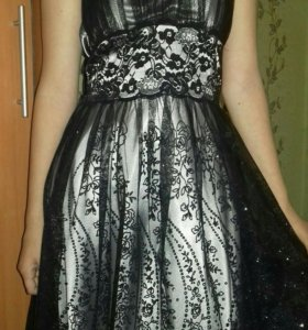 Платья сухой лог