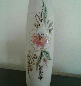Ваза для цветов.45 см