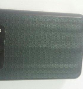 Универсальная батарея для моб. телефона