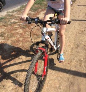 Велосипед Rockrider 5.1