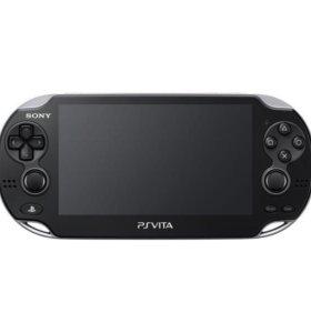 Sony PCH-1108 ZA01 3G