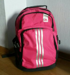 "Рюкзак ""Adidas """