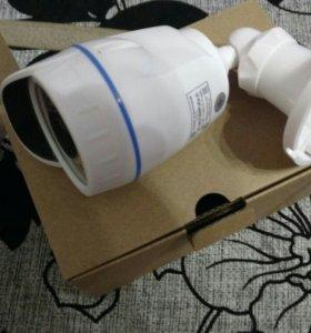 st-3012 видео камера