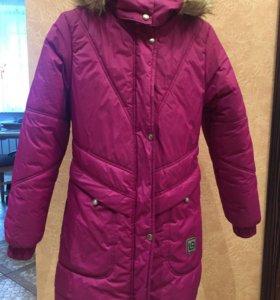 Kerry зимнее пальто