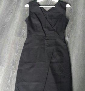 Новое платье р. 42
