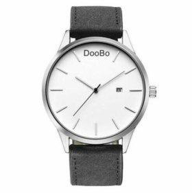 Наручные часы Doobo