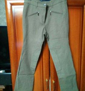 Продажа брюк