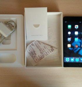 Apple Ipad mini 16Gb Wi-Fi + Cellular (4G)