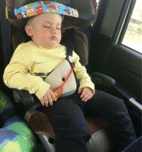 Треугольник для детского автокресло