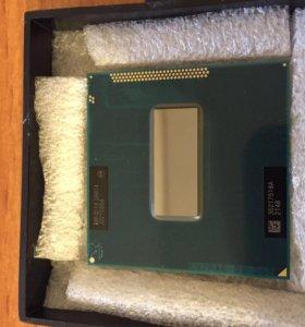 Core i3 3110m