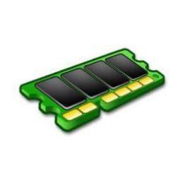 Память для ноутов So-DIMM DDR2 и DDR3 1 и 2Gb