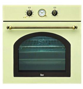 TEKA HR 750 BG духовой шкаф