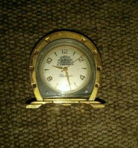 Часы для коллекции.