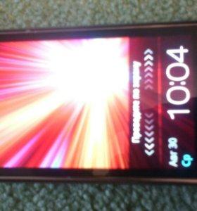 Samsung Galaxy S Plus (GT-i9001)