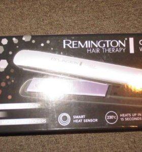 Выпрямитель Remington Color Protect