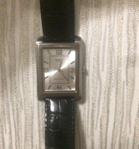 Часы CASIO MTP-1234 Original Japan