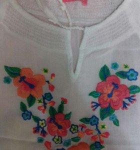 Блузка LCW (Waikiki)