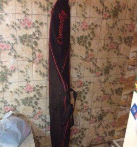 Водная лыжа OBRIEN WORLD TEAM 68