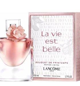 Lancome La Vie Est Belle Bouquet de Printemps 75ml