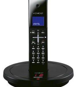 Цифровой беспроводной телефон Voxtel Z17